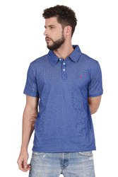 Plain Polo T Shirt For Corporate Orders