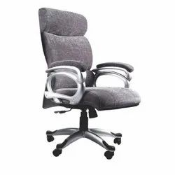 Rolo HB Revolving Office Chairs