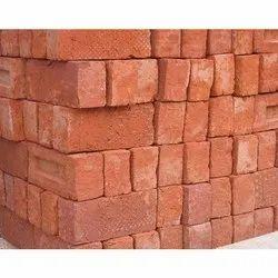 Sahu Ji Bricks