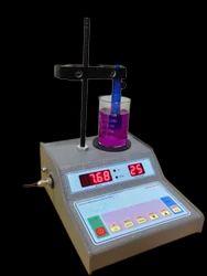 Zeal-Tech Digital PH Meter Model No. 9112