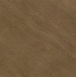 Digital Glazed Vitrified Desert Copper Tiles