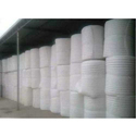 White Thermocol Roll, 2-8 Mm