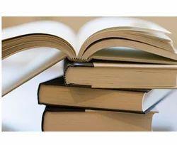 Educational Institutes Recruitment Service