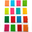 Modal Dyed Fabrics