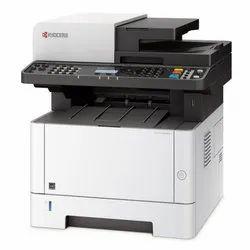 Black & White Kyocera ECOSYS M2040dn, Laserjet, 40 Ppm