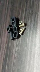 Two Wheeler Alloy Wheel Choke Lever Shine, For Commercial