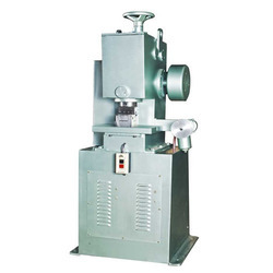 Hammer Chain Making Machine