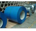 Prepainted Galvanised Steel Coil