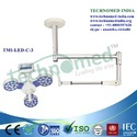 Ceiling Surgical Operation Light
