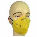 Magnum N95 Masks