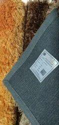 Stylish Shaggy Carpet