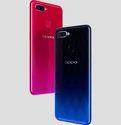 Oppo F9 Pro Smartphone
