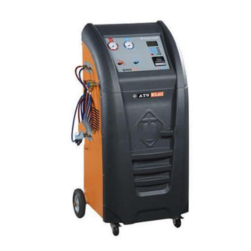 Ac Recovery Unit At Rs 200000 Unit Air Conditioning Recovery