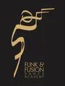 Multicolor Logo Designing Services For Branding