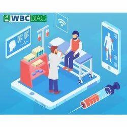 Lab Clinic Service