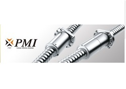 PMI Ball Screws