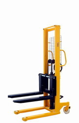 Hydraulic Stracker