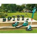 Bosch Garden Tools Mix