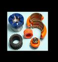 Rotary Screw Compressor Coupling