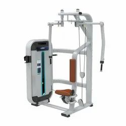 SFP 837 Pec Fly And Rear Delt Machine