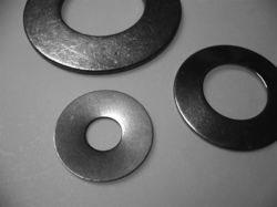 Disc Washer Manufacturers Suppliers Amp Exporters