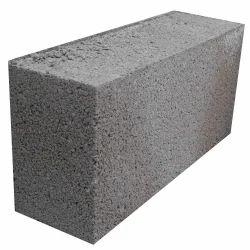 Concrete Cuboid Wall Block