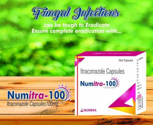 PCD Pharma Franchise - Pharma Franchise In Maharashtra Manufacturer