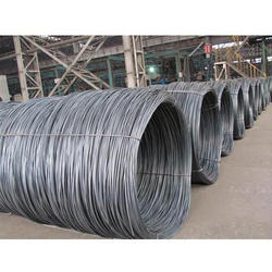 ASTM A752 Gr 4130 Alloy Steel Wire