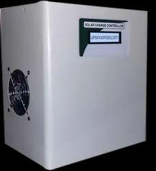MPPT 24040 UTL Solar Charge Controller