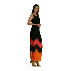 85491a52f9a5 Printed Maxi Dress at Best Price in India