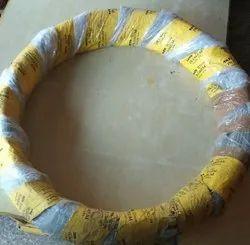 TATA G.I Wire