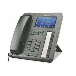IP Phone  Sparsh Vp330e