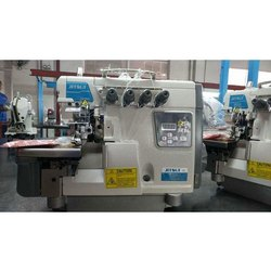 JITSUI Automatic Sewing Machine