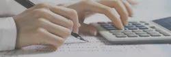 Audit And Assurance Service