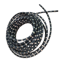 Mono Wire