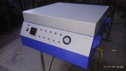 Table Top UV Exposure Machine
