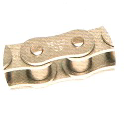 Renold Nickel Plated Chain