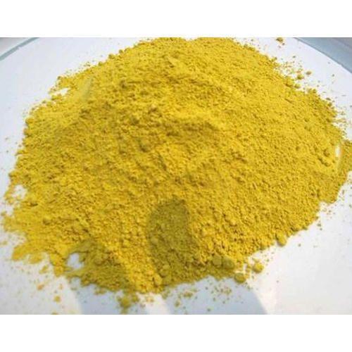 Vitamin AD3 Powder