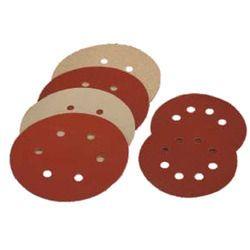 Abrasive Paper Disc