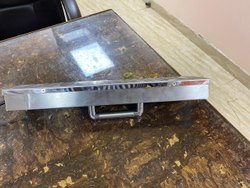 Uvc portable handheld For Malls