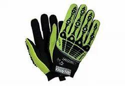 HexArmor Chrome 4026 Gloves