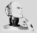 Robotics Service