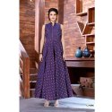 Libaaz 3 Ladies Gown