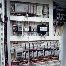 PLC Based Automation Solutions