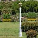 FRP Garden Pole