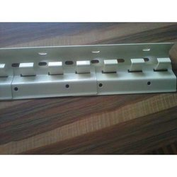 PVC Curtain Hardware