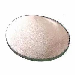 Para Toluene Sulfonic Acid