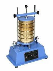 Wheat Sieve Shaker