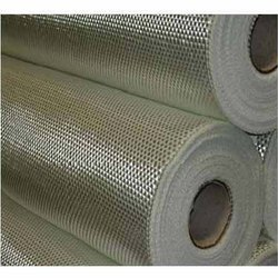 Silicon Coated Glass Fiber Cloth