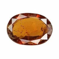 Unheated Gomed Stone